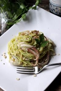 spaghettimoscardini1