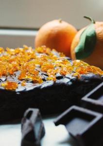 TortaAranciaeCioccolato2